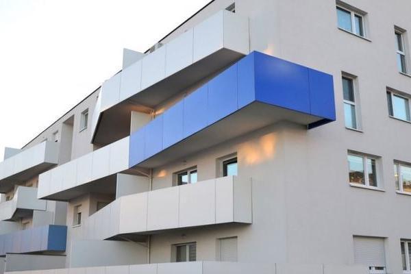 Budynek 02