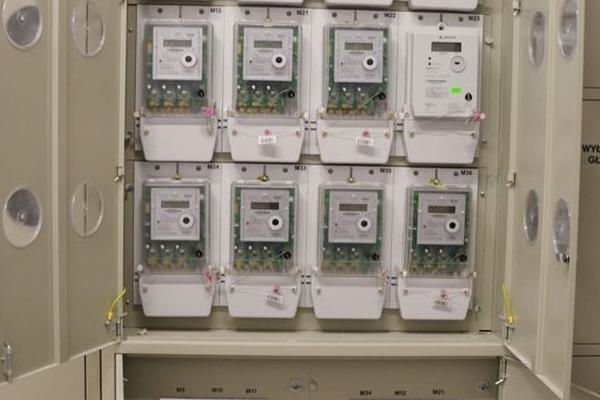 Instalacja elektryczna 01