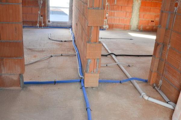 Instalacja elektryczna 08